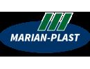 Marian-Plast