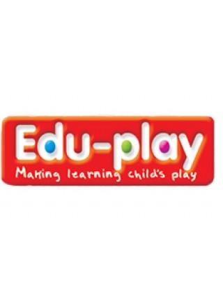 Edu-Play