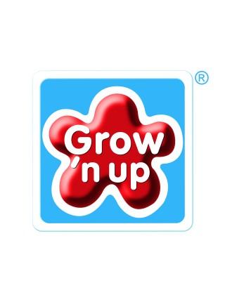 Grow'n up