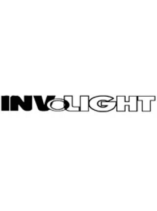 Involight