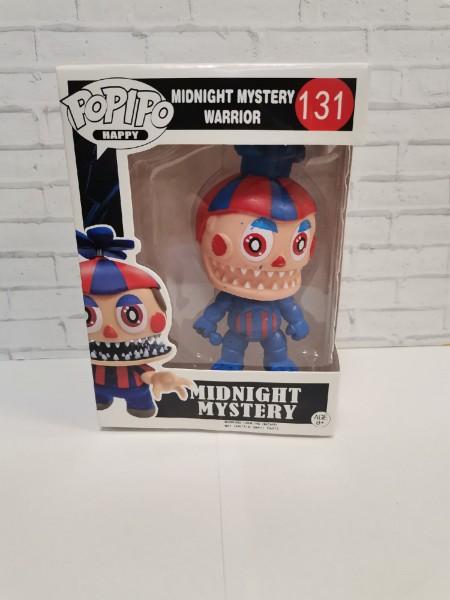 Фигурка POP! Five Nights at Freddy's Midnight Mystery 11 см