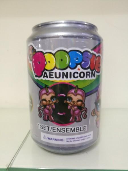 Poopsie Surprise Aеunicorn