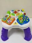 Развивающий столик Vtech Baby Play & Learn