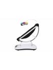 Кресло-качалка 4Moms Mamaroo 3.0 Grey 1037