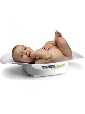 Весы детские электронные Laica MD6141