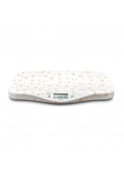 Весы детские электронные Maman SBBC215