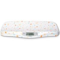 Весы детские электронные Maman SBBC217